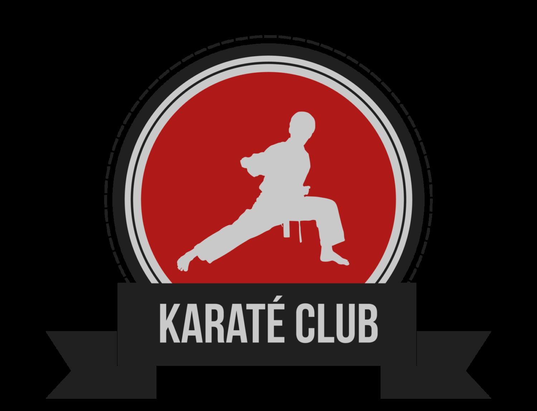 Karaté Club Vaujours