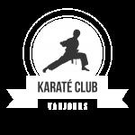 logo client karaté club vaujours 2-01